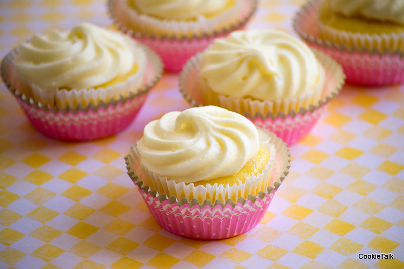 lemon limoncello meyer lemon limoncello limoncello lemon cupcakes ...